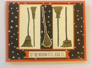 2015-10 If The Broom Fits